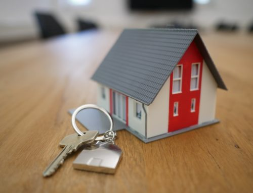Repossession: How The 21st Mortgage Repo Process Works