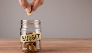 Characteristic of a Successful Budget