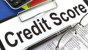 Does Unemployment Affect Credit Score