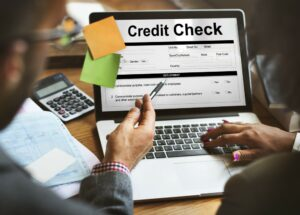 Get Inquiries Off Your Credit Report