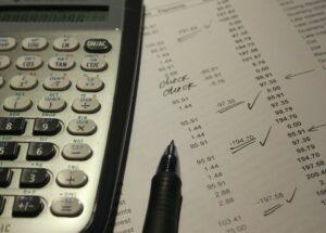 How Often Do Credit Scores Update