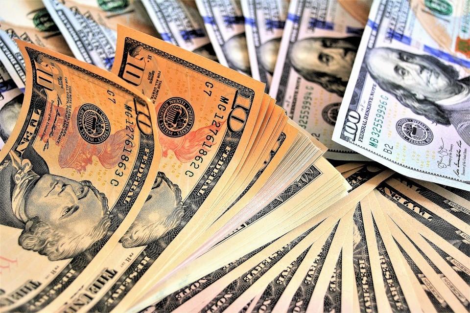 Money Notes