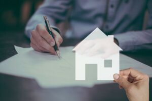 Residential Real Estate Attorneys